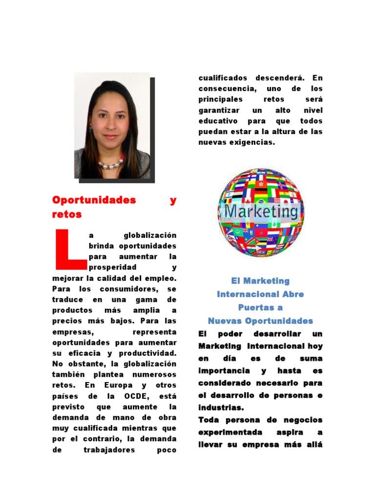 marketing internacional cateora pdf gratis