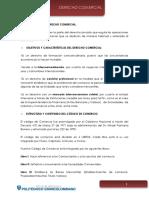Derecho Comercial 31