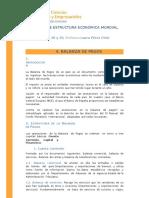 (680667056) 4-Balanza de Pagos.docx