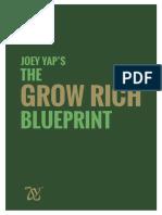 The_Grow_Rich_BluePrint.pdf
