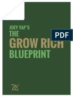The_Grow_Rich_BluePrint.pdf
