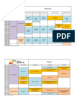 www.fps-itb.com_files_EVENT SCHEDULE.pdf