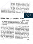 what help do teachers want.pdf