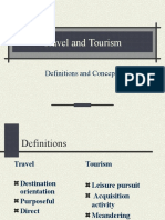 Tourism1.ppt