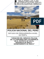 PIP_Cochamarca_Definitivo30.09.15.docx