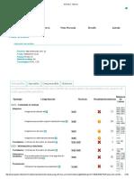 TEST PAGINA EXITO WCAG 2 - Informe.pdf