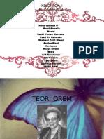 TEORI_OREM.pptx