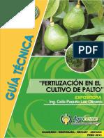 031-g-palto.pdf