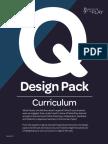 Quest2Learn Curriculum Design Kit