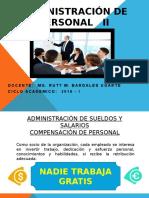 Administración de Personal II.pptx