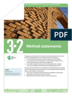 topic-guide-3.2-method-statements.pdf