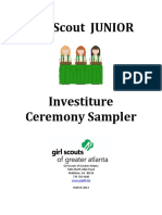 Junior Investiture Ceremony Sampler.pdf