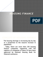 housingfinanceppt1-160416182406