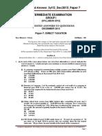 P7_Syl2012_Set2.pdf