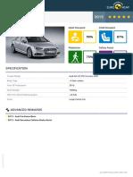 euroncap-2015-audi-a4-datasheet.pdf