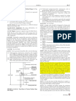 A.4.7.1 This subsection does not preclude the use of pumps.pdf