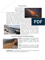 Riesgos geológicos.docx