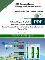 H_Kokusai Kogyo_Mitsutomo Nakamura_RAM Using High-Level Technology