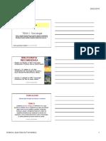 FUNDAMENTOS DE TOXICOLOGÍA 2015_16.pdf
