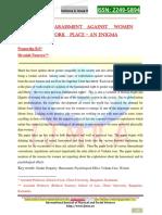 IJMRA-PSS1617.pdf