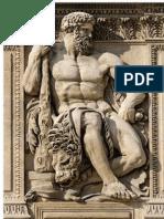 OS 12 TRABALHOS DE HERCULES.pdf