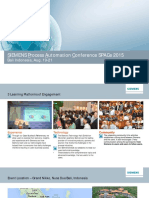 SPACe 2015_Overview.pdf