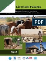 LiveStock Report ENG 20140725 02 Web