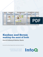 Kan Ban and Scrum Info q Version Final