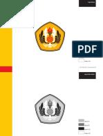Panduan-Logo-Unpad.pdf