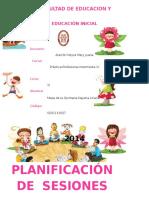 sesion de medos de tranponte y plantas.docx