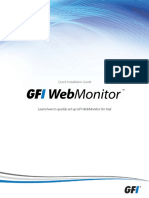 webmon_installation_guide (1).pdf