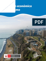 Medicion Economica Turismo Alta