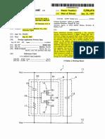 02_US 5,596,474 A.pdf