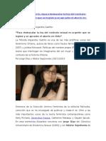 Alejandra Castillo entrevista.doc