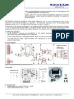 v24-tty_passive_manual.pdf