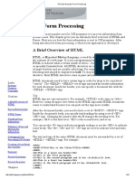 Perl 5 by Example_ Form Processing