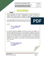 Taller Estructura de datos iterativa.pdf