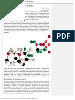 Las nanotecnologías hacen ¡BANG!.pdf