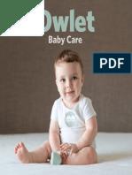 Owlet manual 1.1 9-23-15.pdf
