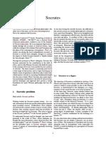 Socrates.pdf