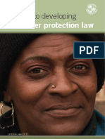 a-guide-to-developing-consumer-protection-law.pdf