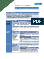 COM - Planificación Unidad 5 - 1er Grado.docx