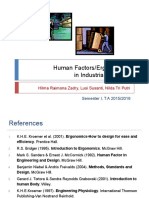 1-Introduction to RFMSI