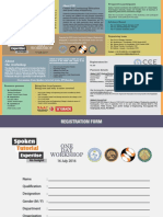 SpokenTutorialExpertise-AnInsight.pdf