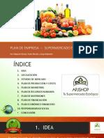 plandeempresa-supermercadoecolgico2