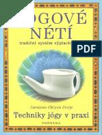 Jogove_Neti