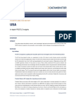 US Profile