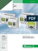 PLC MOLER.pdf