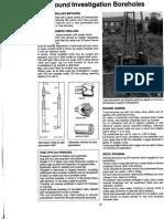SiteCharWaltham.pdf