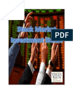 Stock Market Investment Guide.pdf